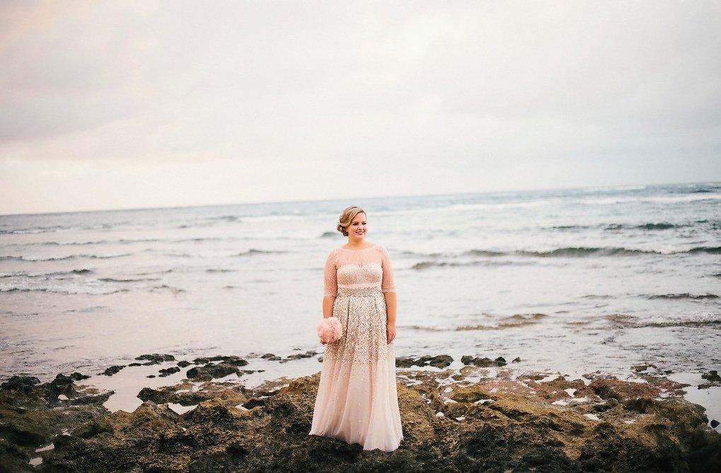 bride by ocean.jpg