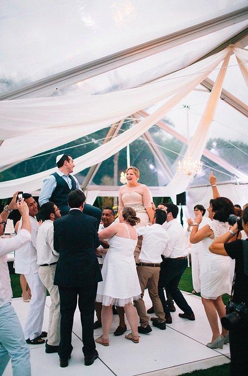 reception dancing.jpg