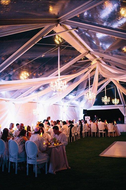 reception tent.jpg