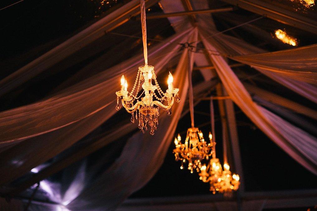 chandeliers.jpg