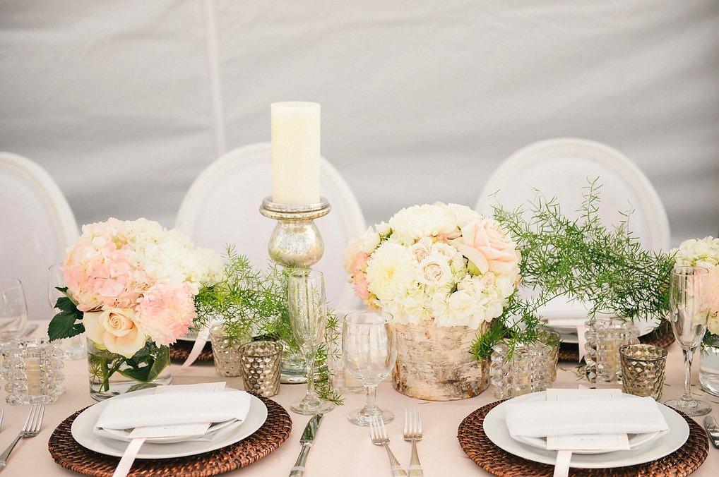 reception table decorations.jpg