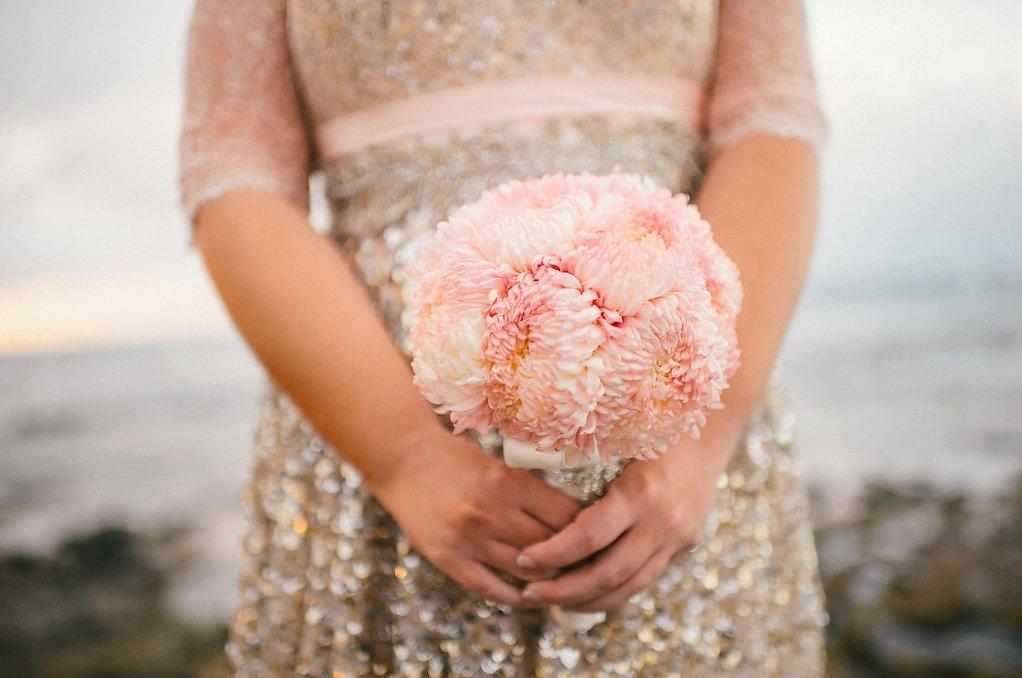 pink bridal bouquet.jpg