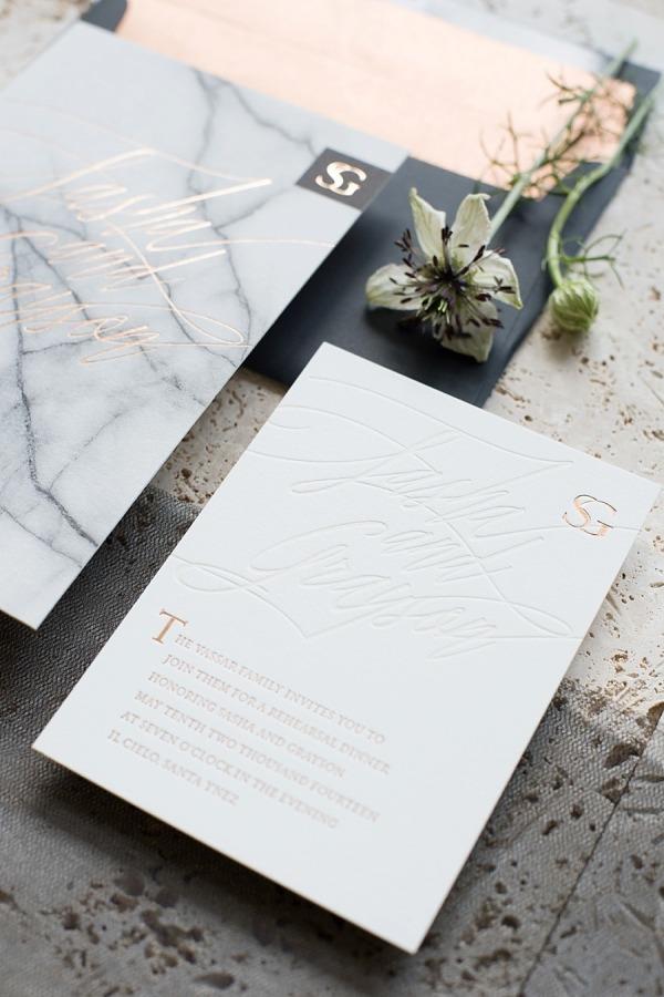 wedding stationery details.jpg