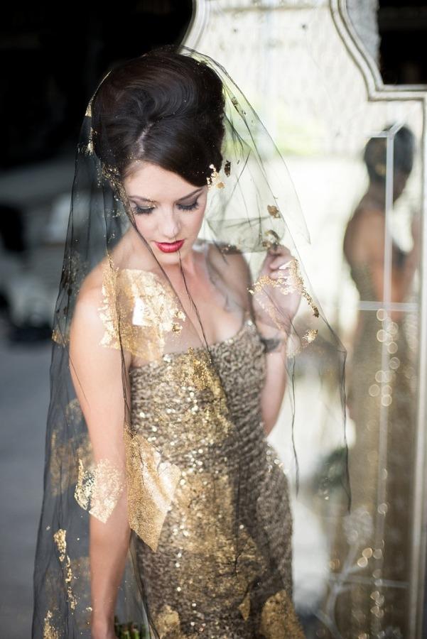 bride in sequin dress.jpg
