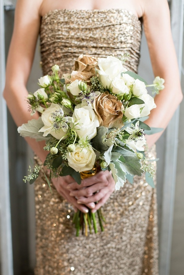 white and gold wedding bouquet.jpg
