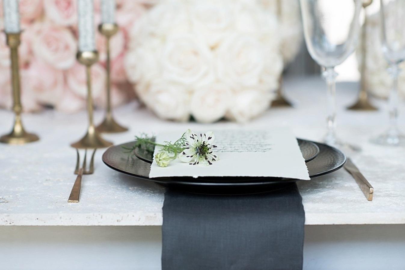 reception table setting.jpg