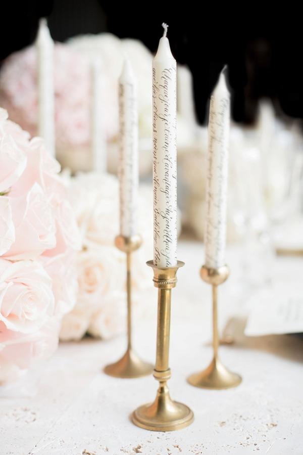 wedding candles.jpg