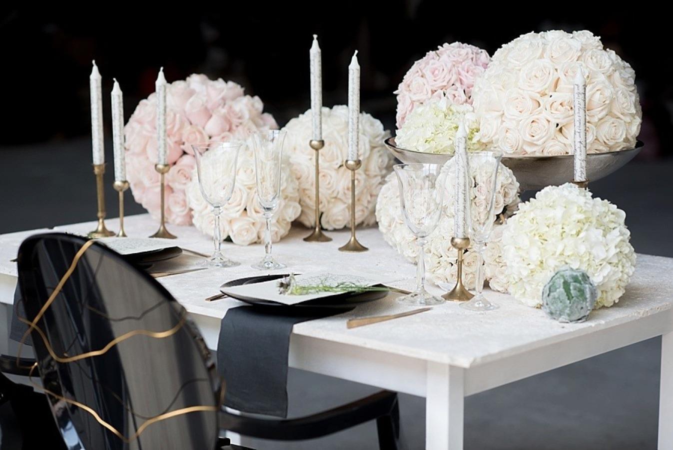 table decor.jpg