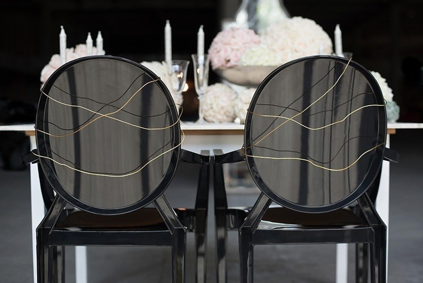modern chairs.jpg