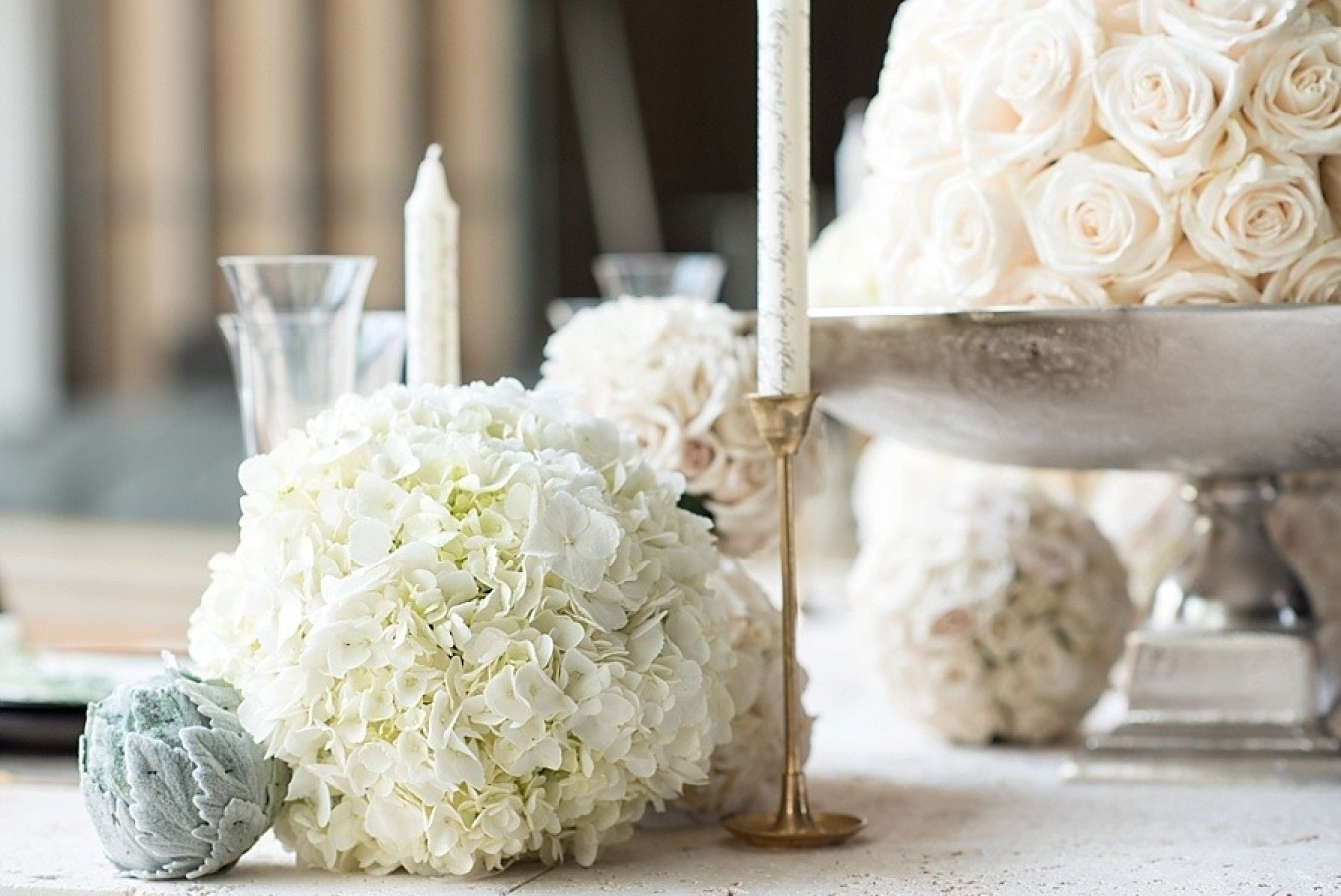 reception flowers.jpg