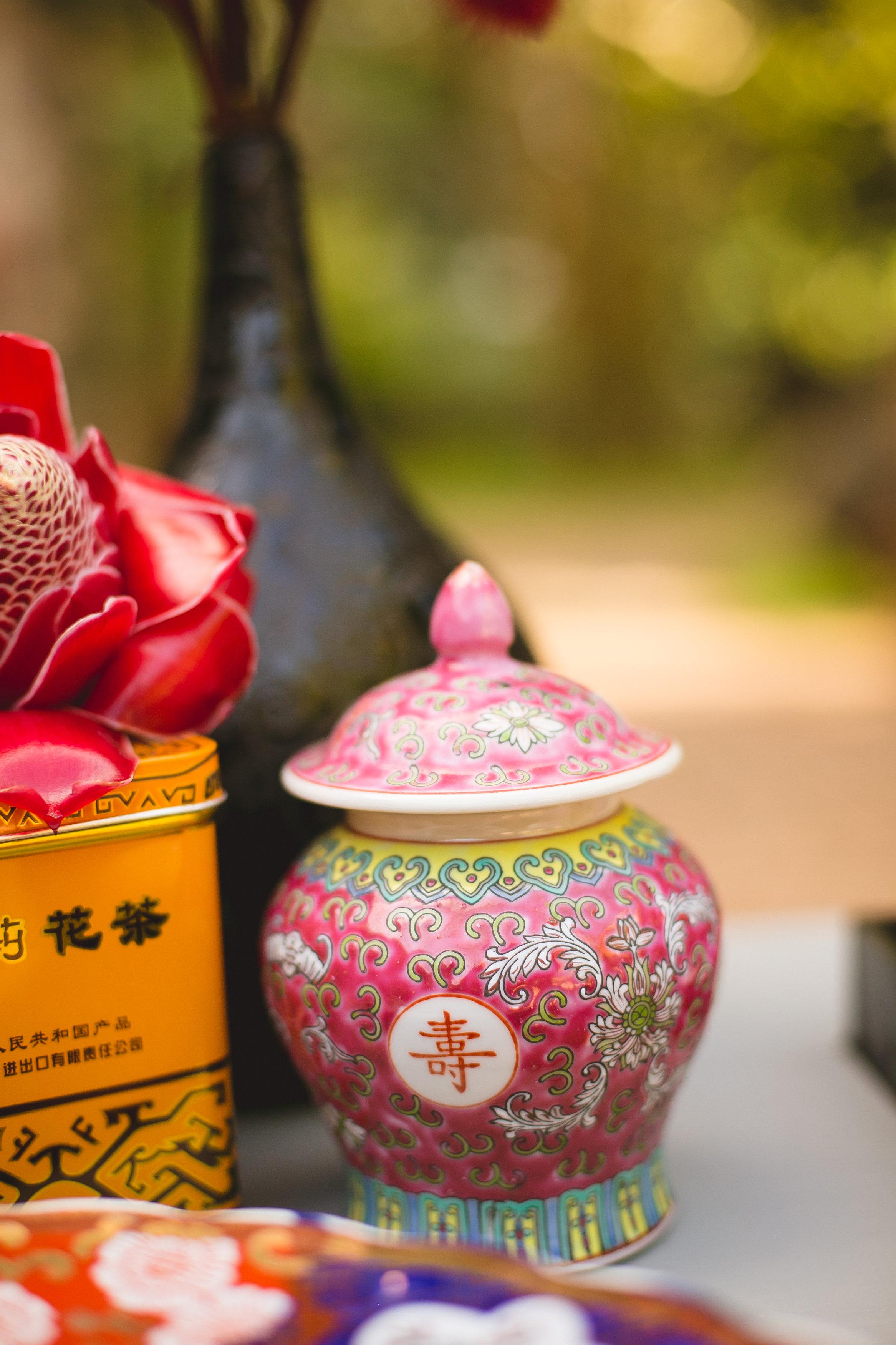 chinese porcelain.jpg