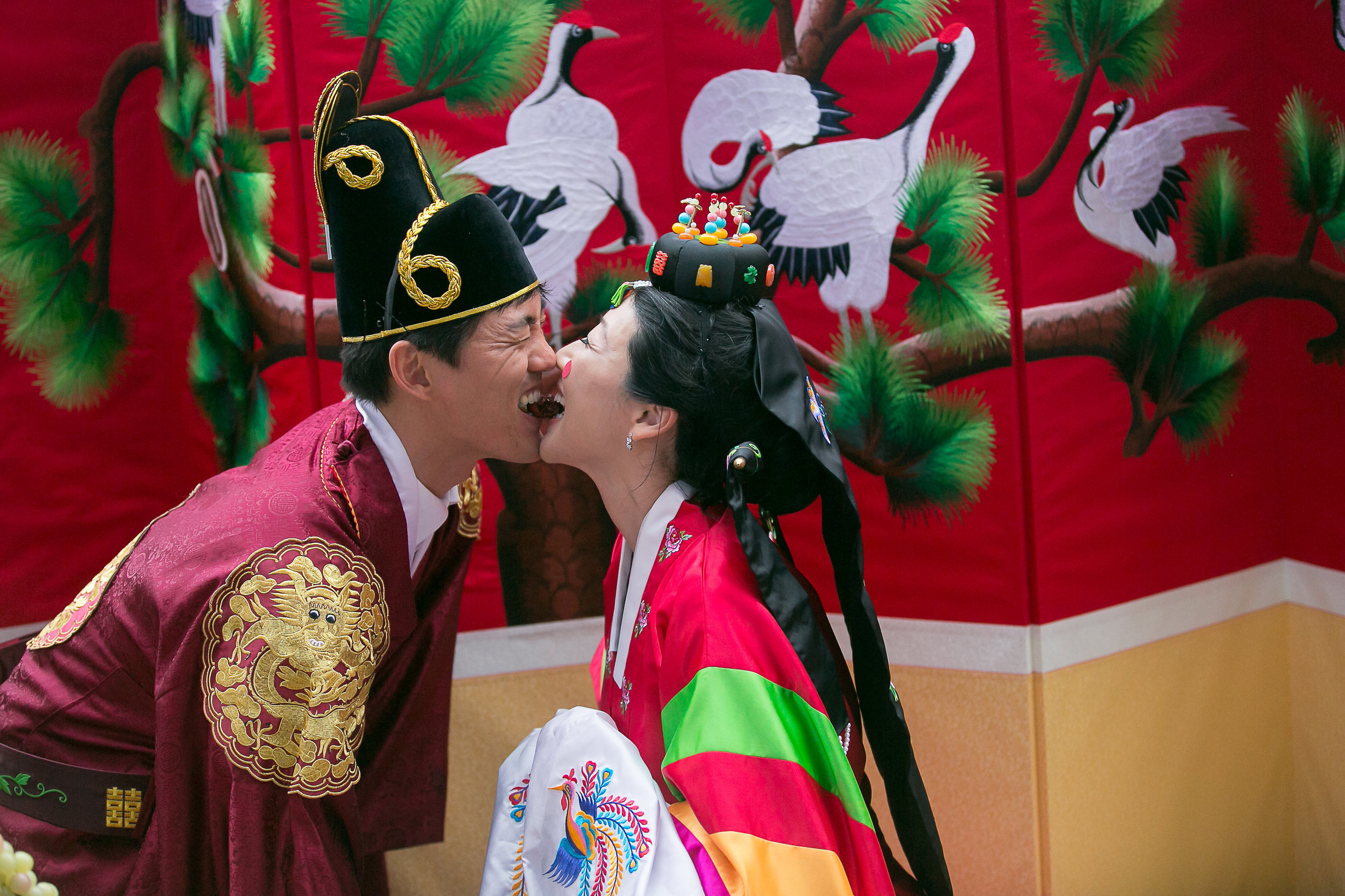 korean wedding traditions.jpg