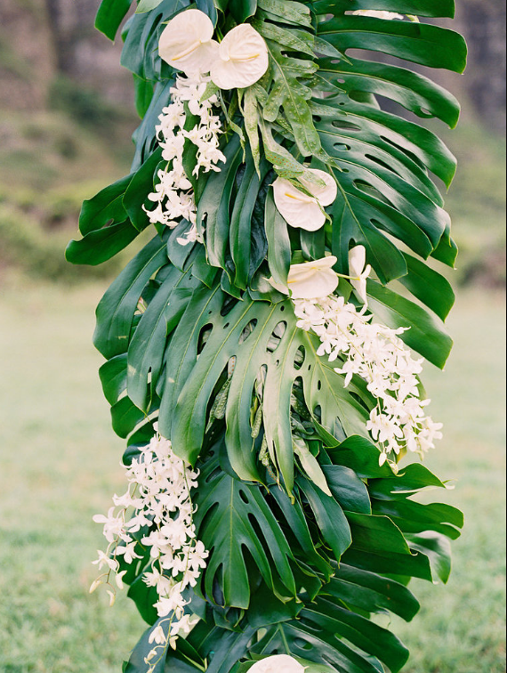 Tropical Wedding Flowers.PNG