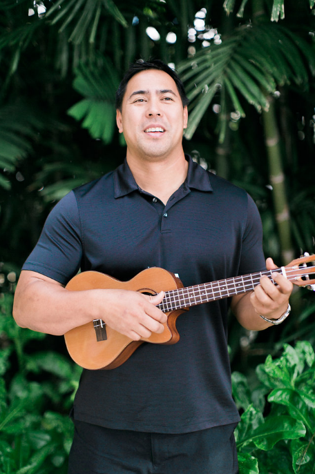 Ukelele Player.PNG