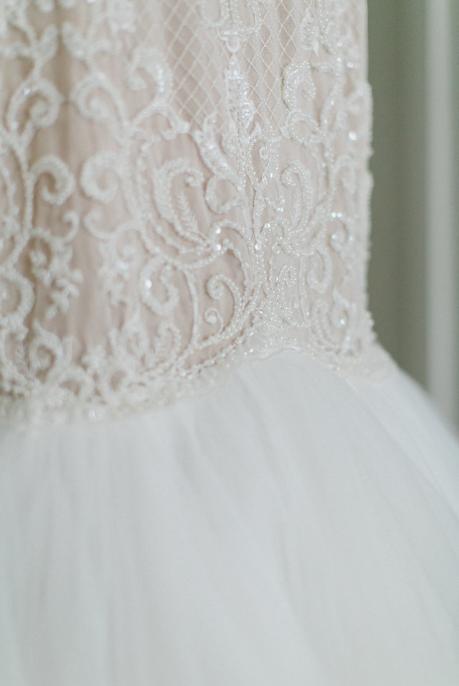 Wedding Dress Details.PNG