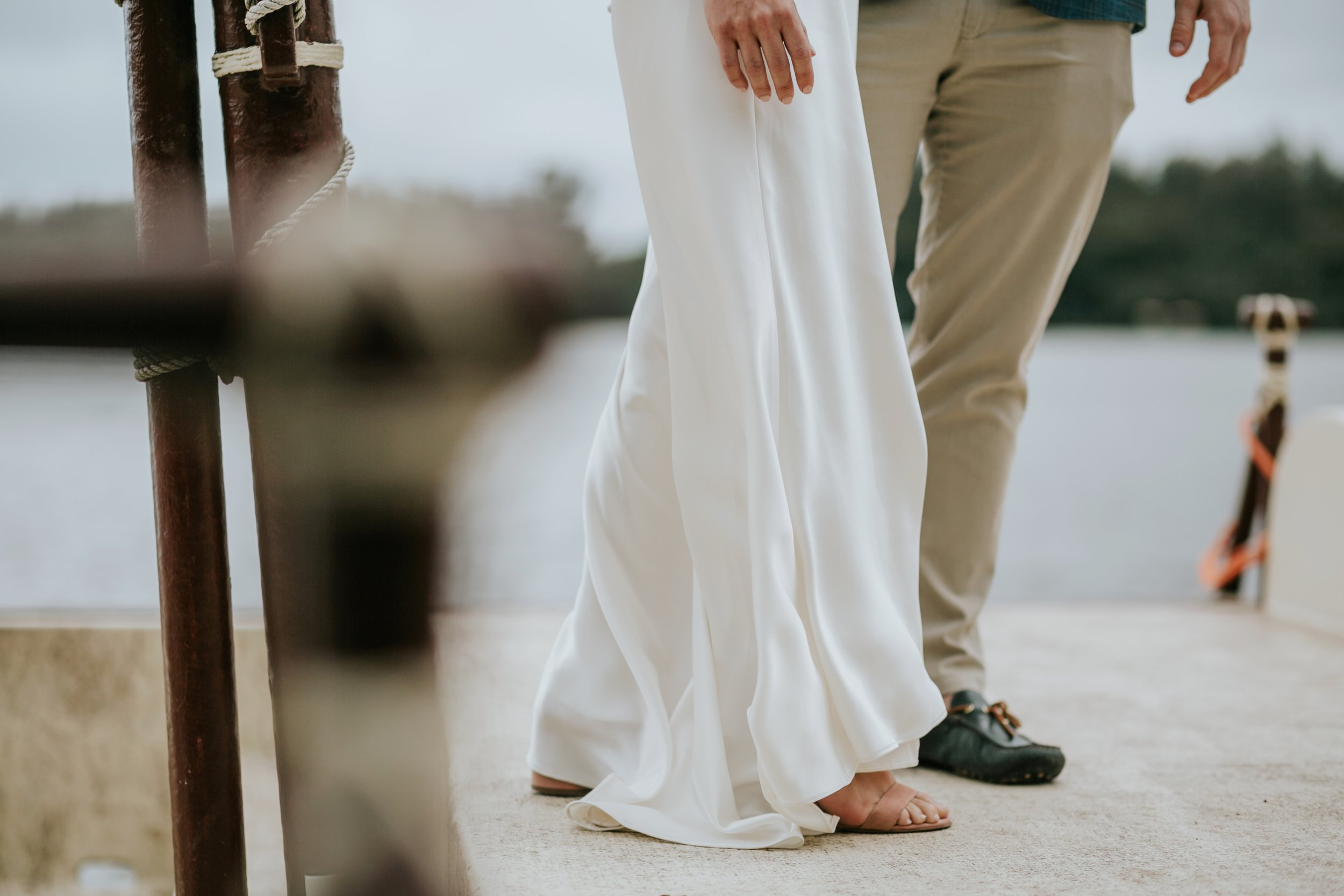 Ann and  Toby- Wedding (7).jpg