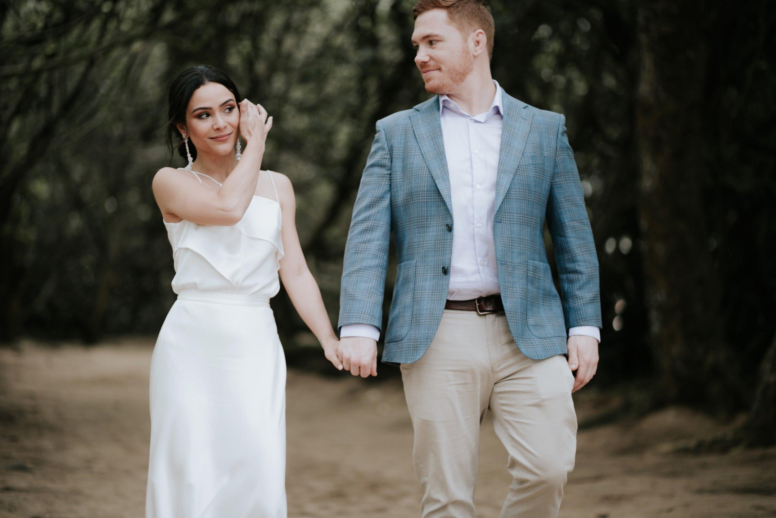 Ann and  Toby- Wedding (35).jpg