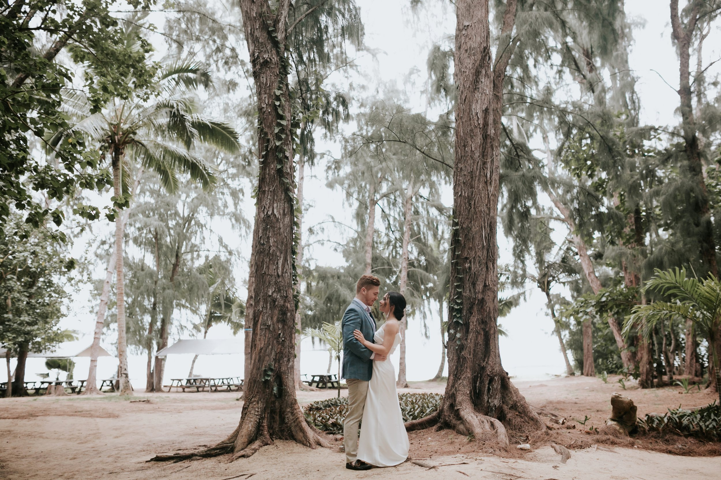 Ann and  Toby- Wedding (33).jpg