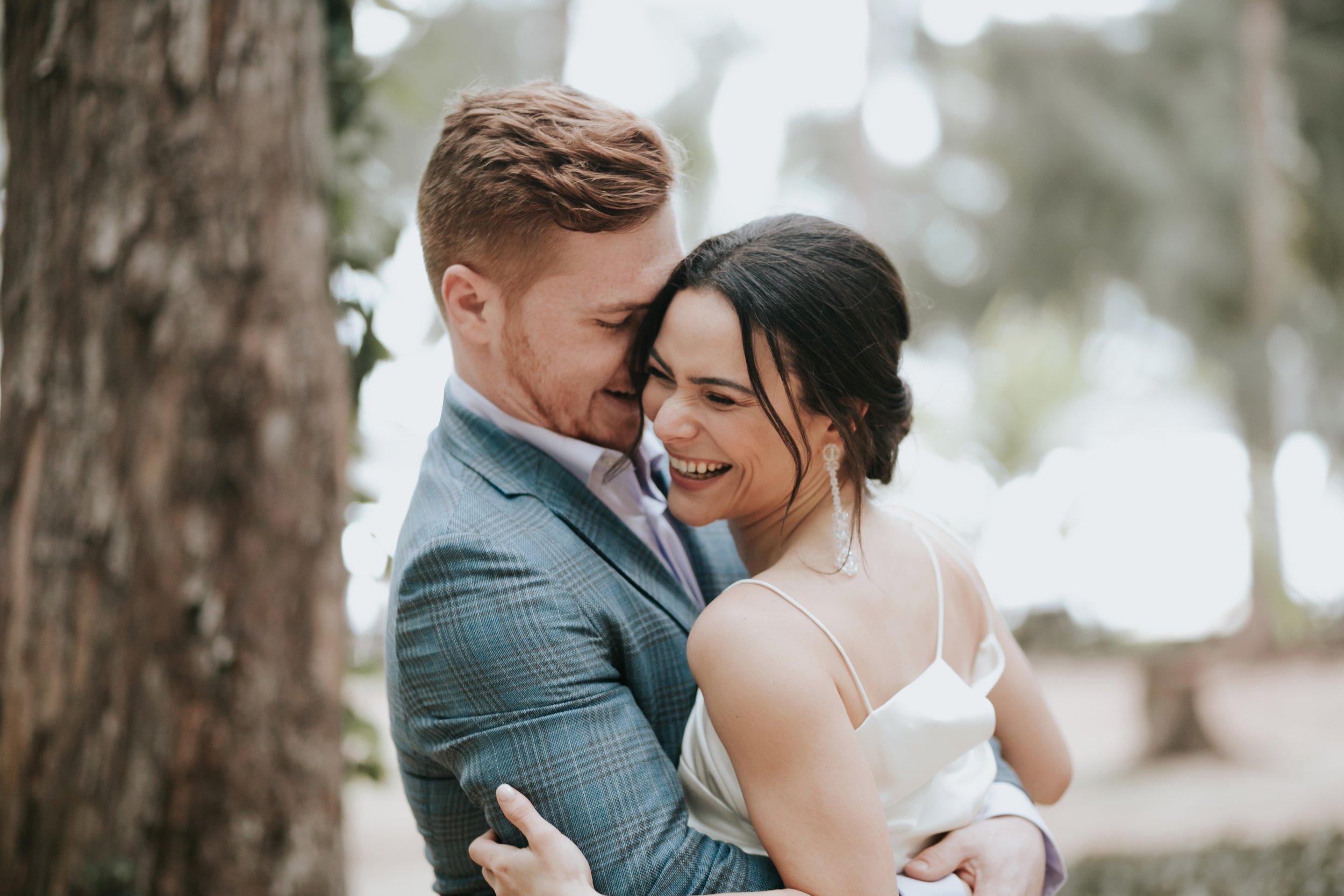 Ann and  Toby- Wedding (41).jpg