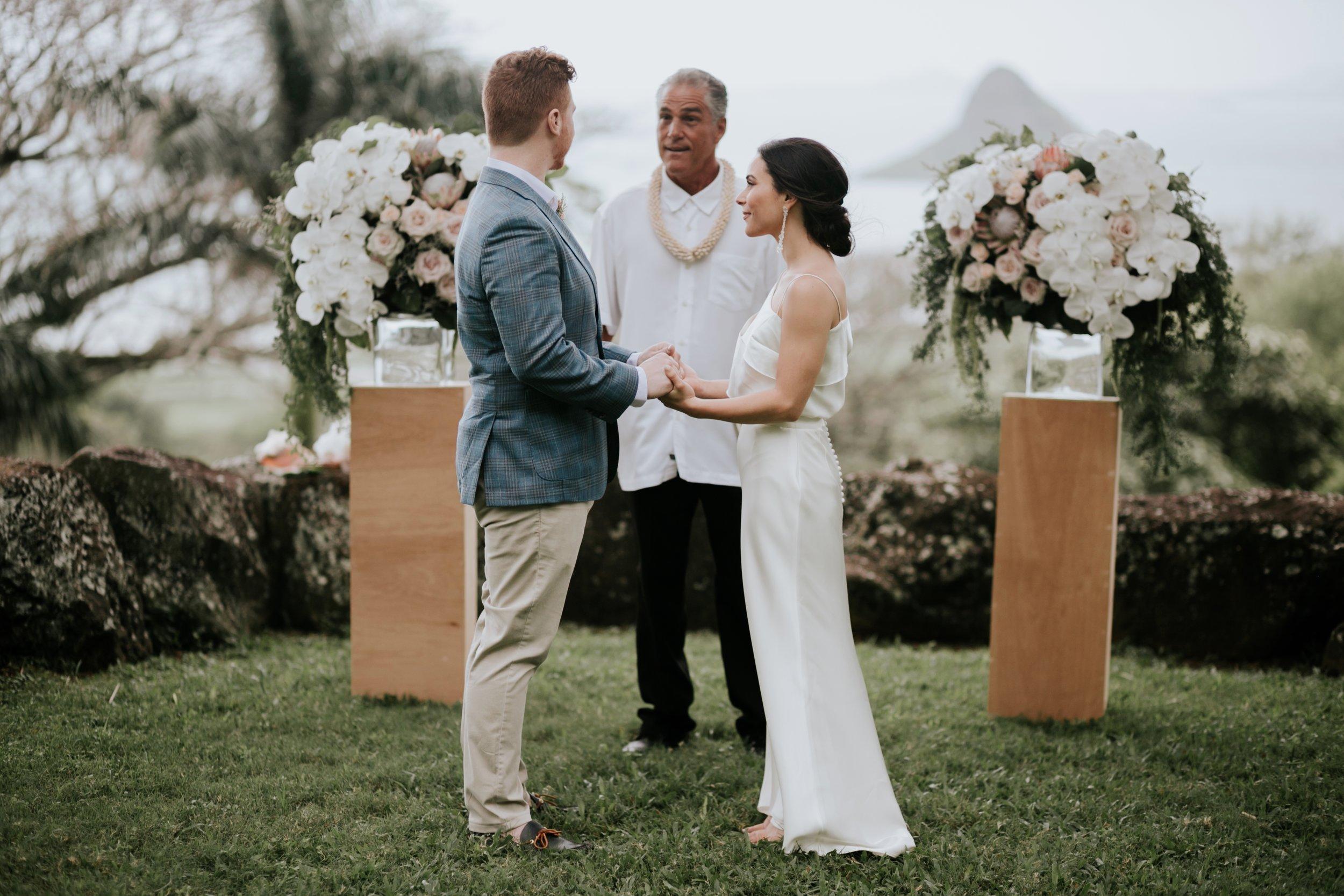 Ann and  Toby- Wedding (262).jpg