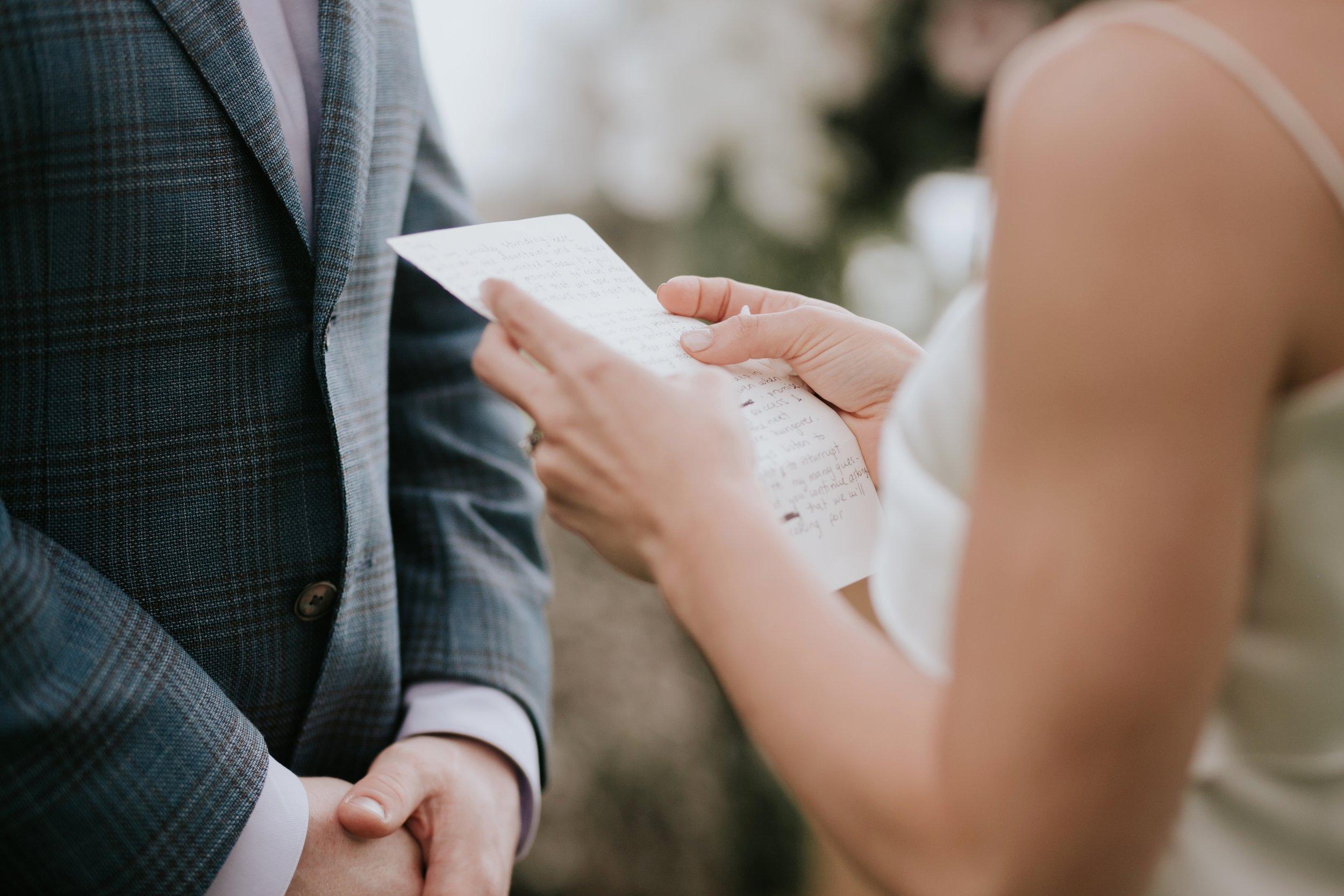 Ann and  Toby- Wedding (283).jpg