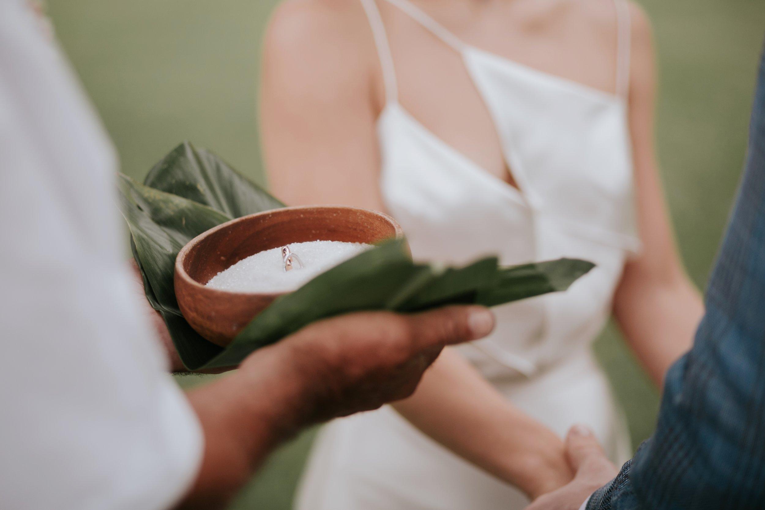 Ann and  Toby- Wedding (304).jpg