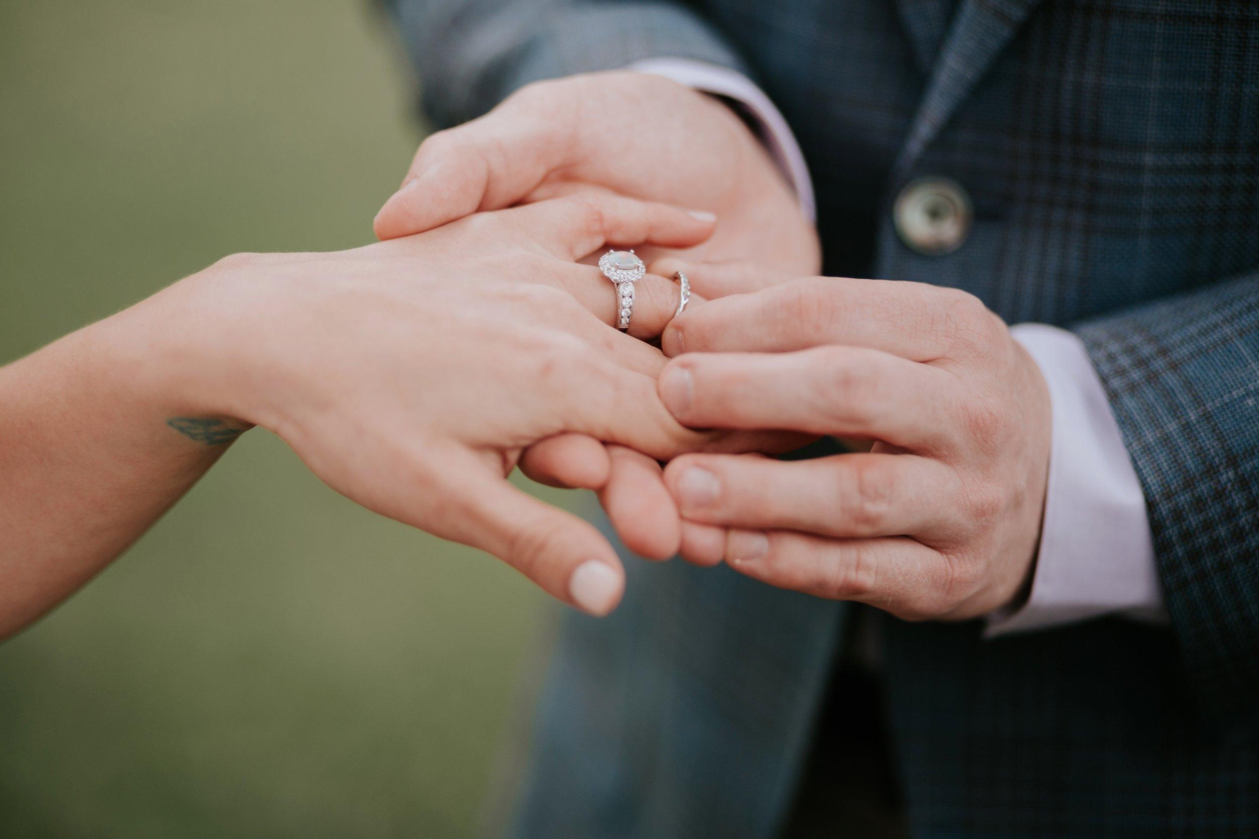 Ann and  Toby- Wedding (306).jpg