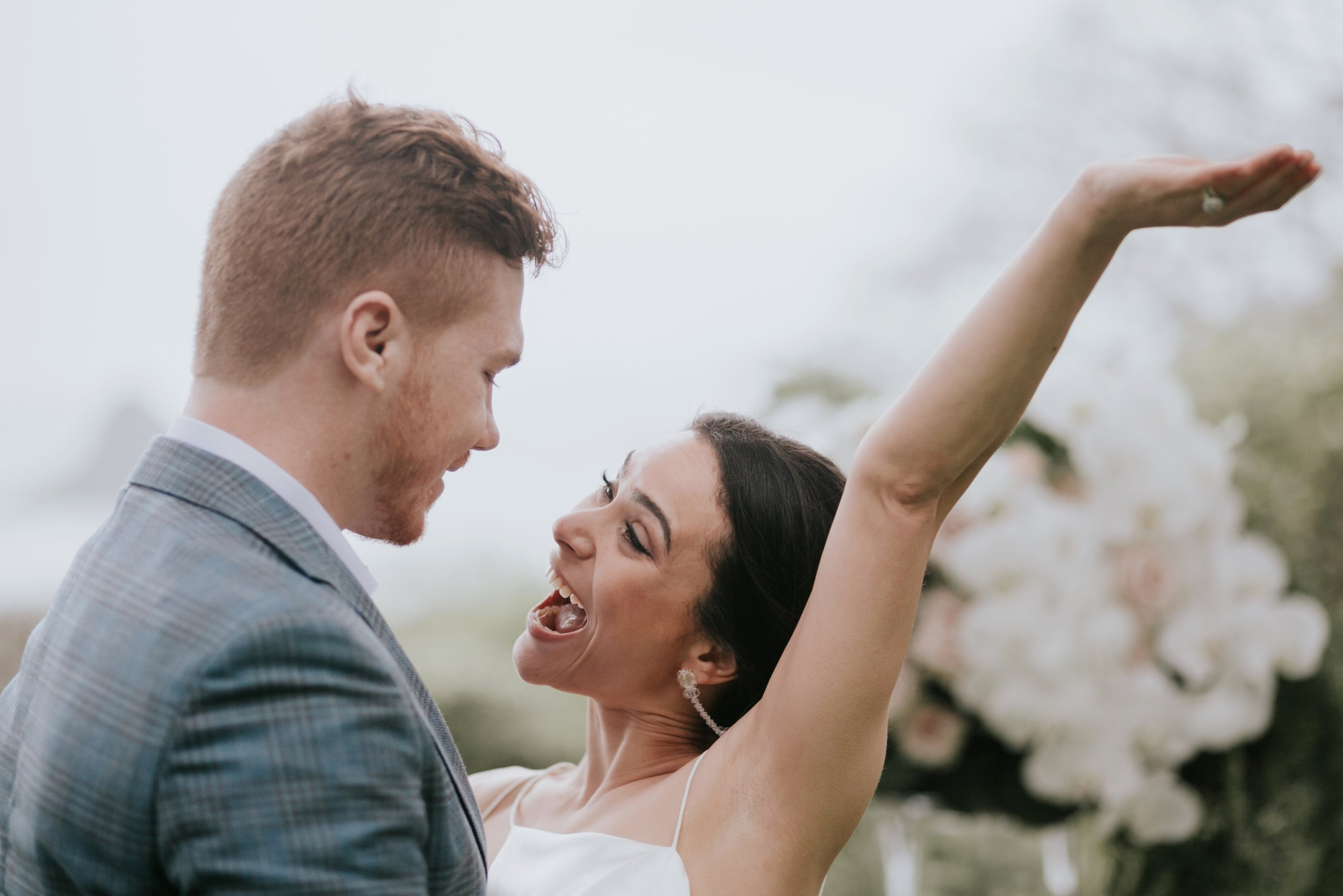Ann and  Toby- Wedding (338).jpg