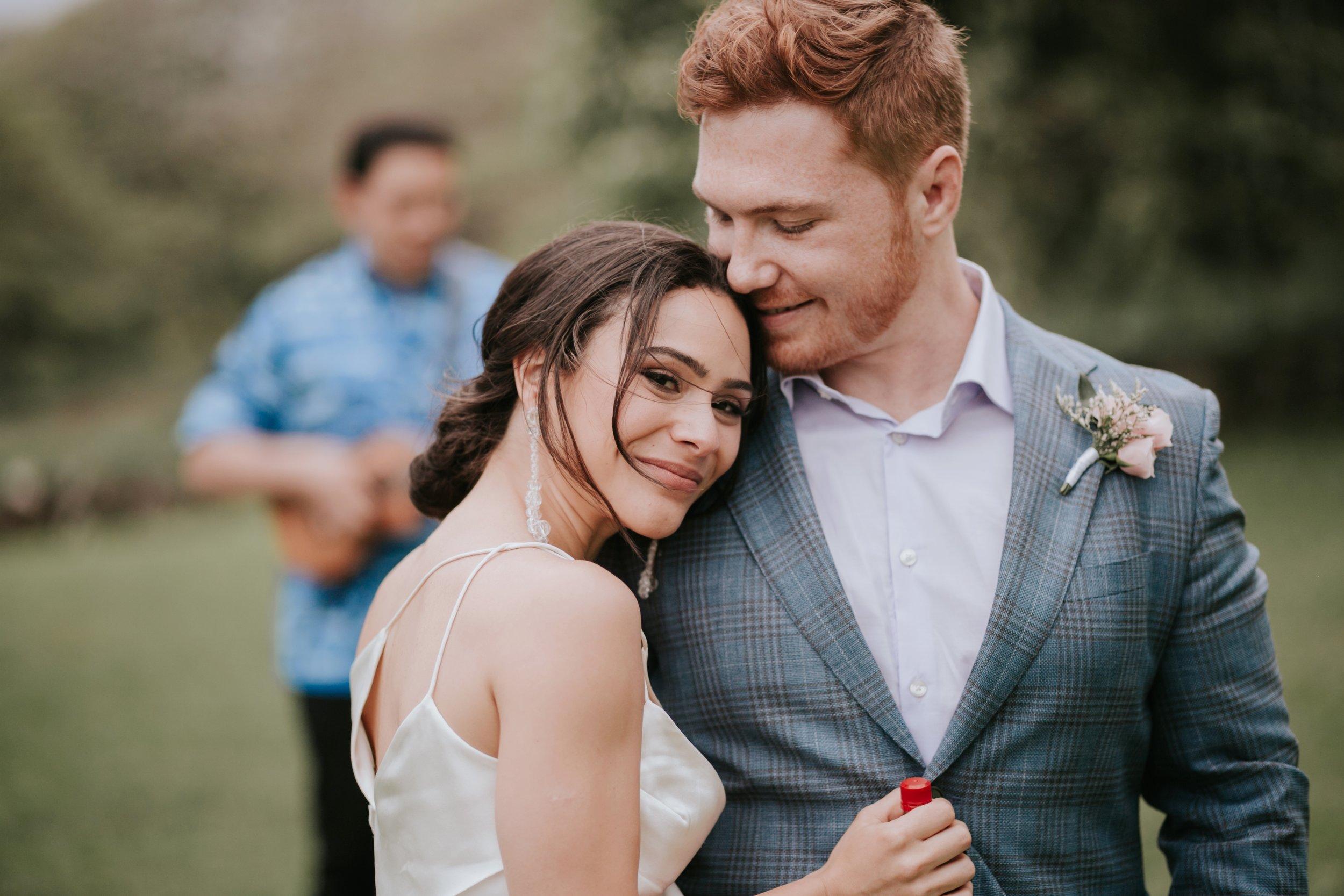 Ann and  Toby- Wedding (352).jpg