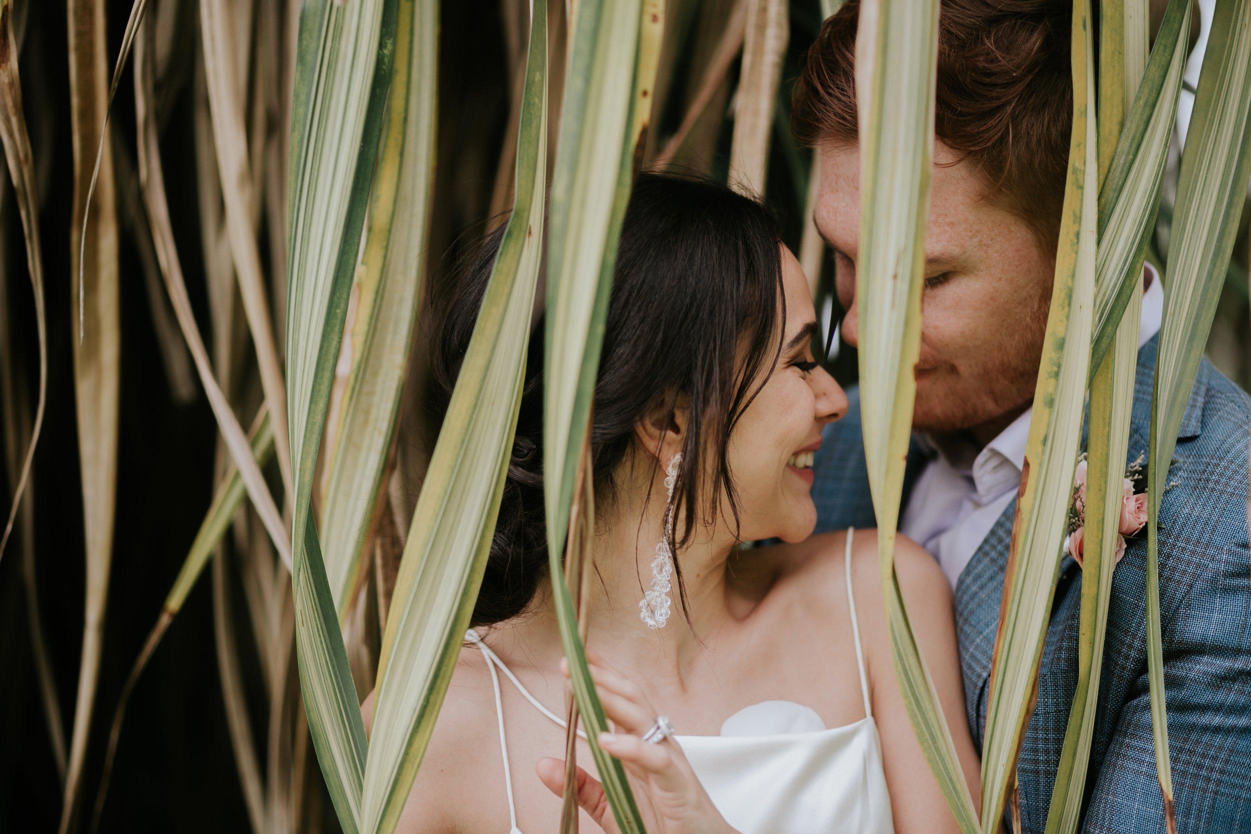Ann and  Toby- Wedding (415).jpg