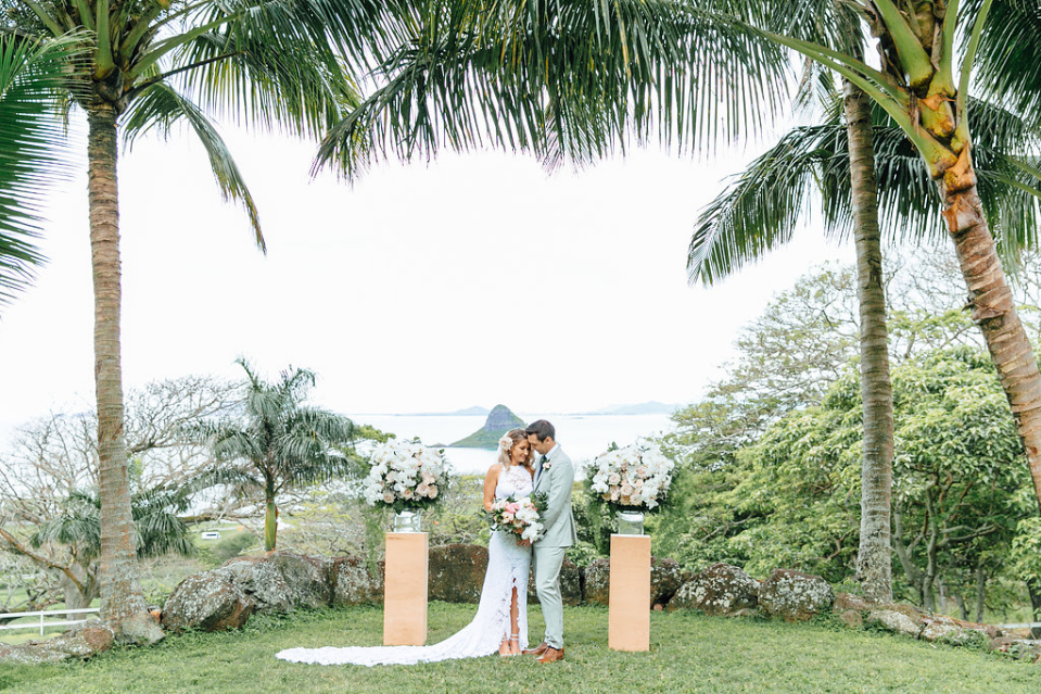 Tropical Ceremony.PNG