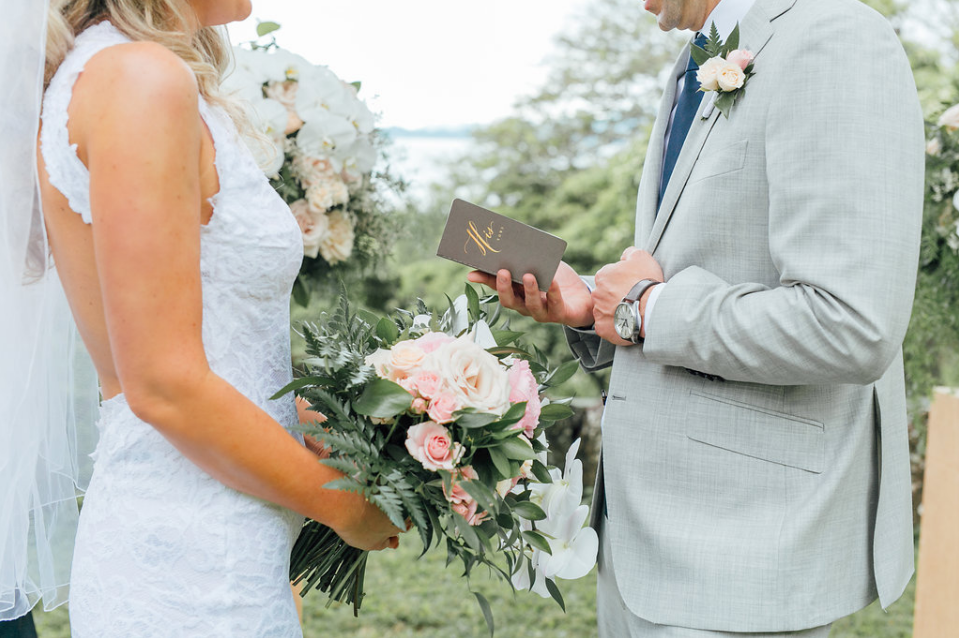 vows.PNG