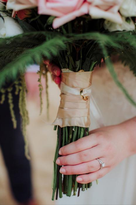 bouquet details.PNG