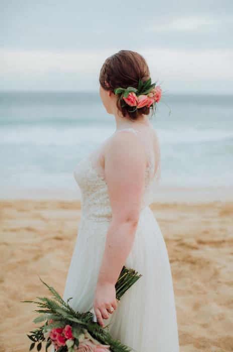 bridal hair.PNG