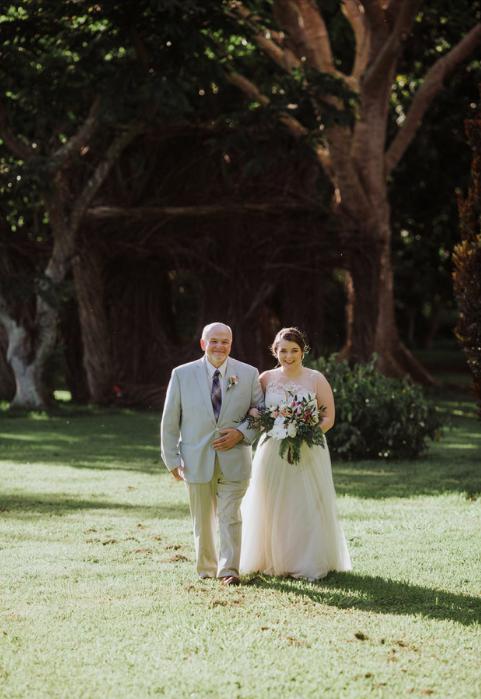 Bridal walk.PNG