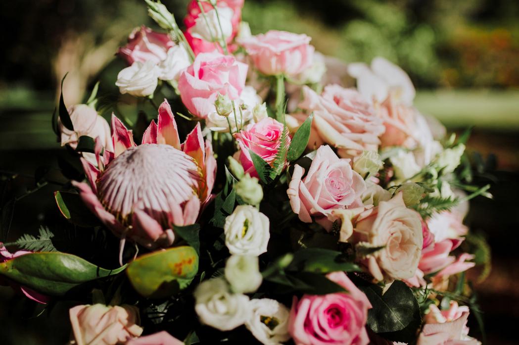 Pink florals.PNG