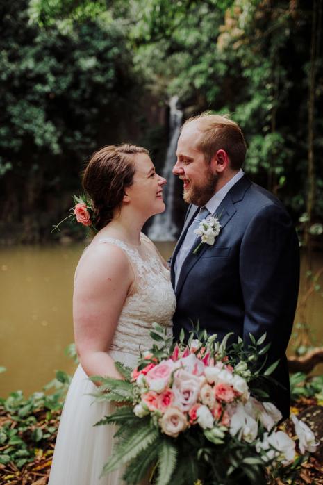 waterfall wedding.PNG