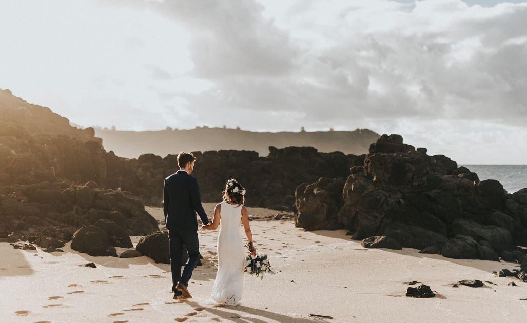 Epic Beach Couple.JPG