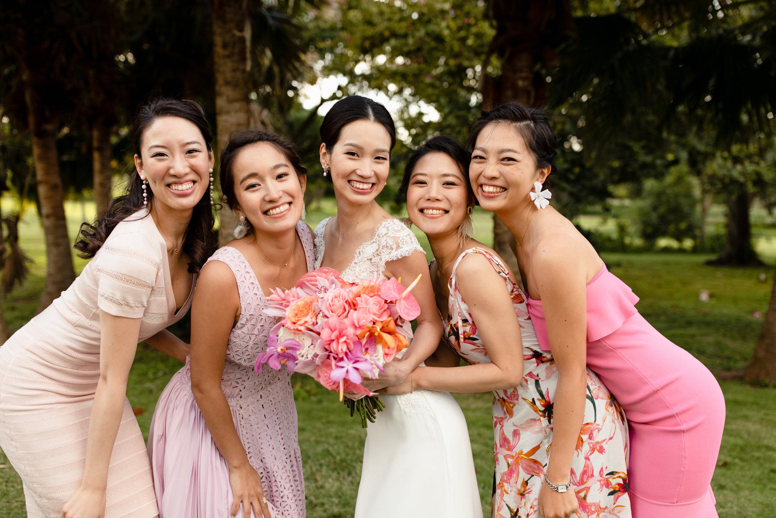 shiori-hiroto-wedding-215 (1).jpg