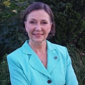 Democratic Candidate: Kathleen Carrier   https://www.votecarrier4rep.com/