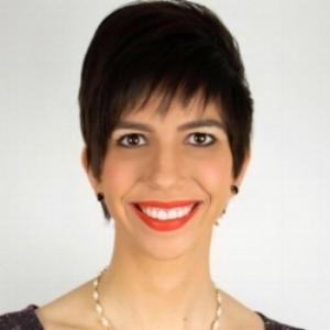 Democratic Candidate: Anna Stava-Murray   https://www.teamstavamurray.com/