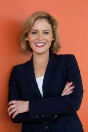 Democratic Candidate: Bridget Fitzgerald   https://www.votebridgetfitzgerald.com/