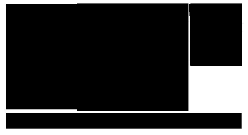 HM Partnerships Logo.png