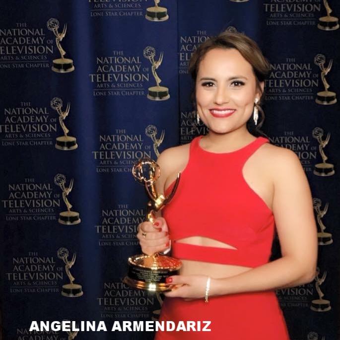 Angelina Armendariz 1.jpg