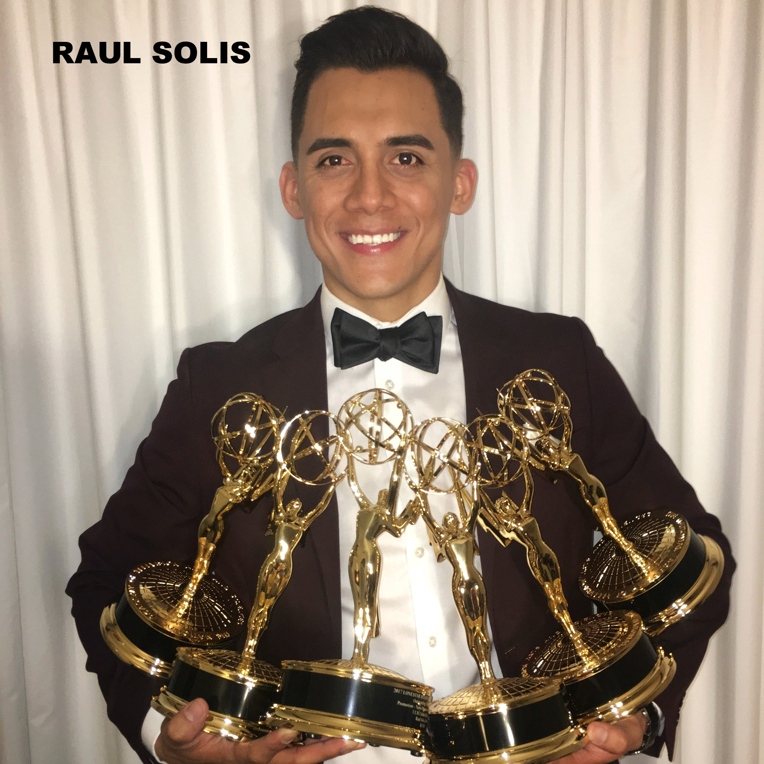 Raul Solis 6.jpg