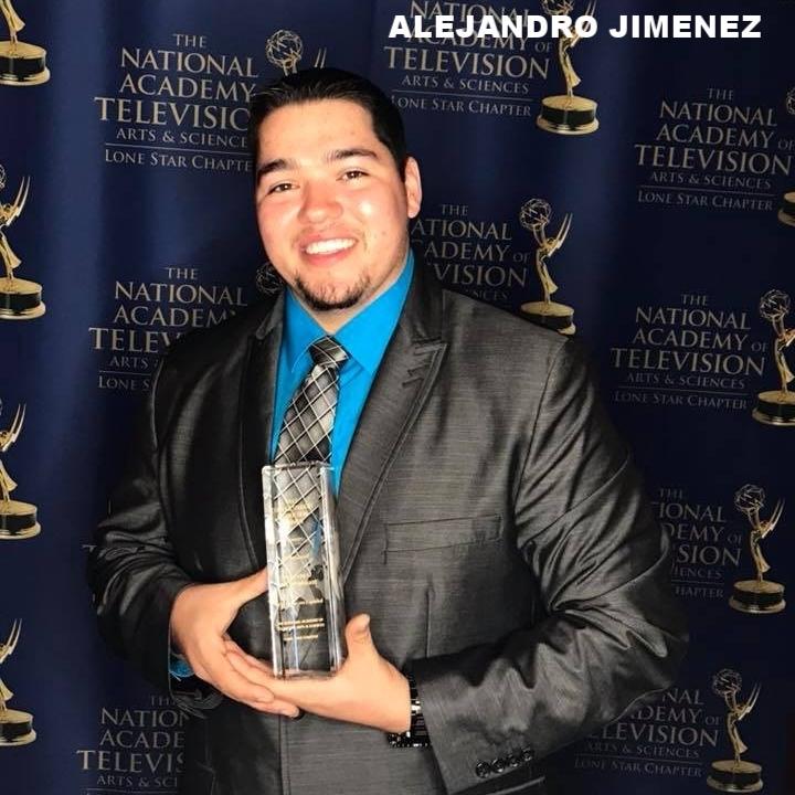 Alejandro Jimenez.jpg