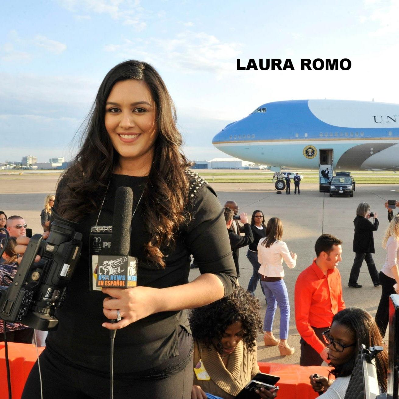 Laura Romo.jpg