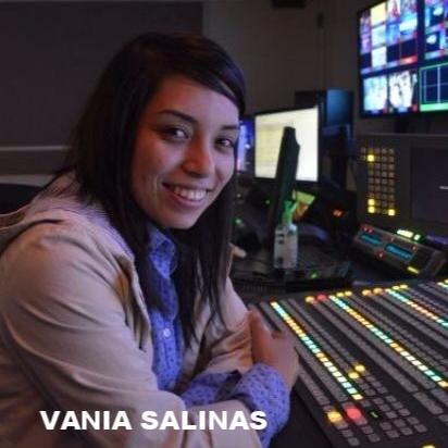 Vania Salinas 2.jpg