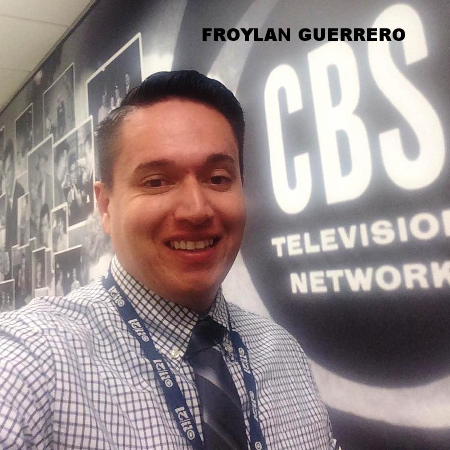 Froylan Guerrero 4.jpg