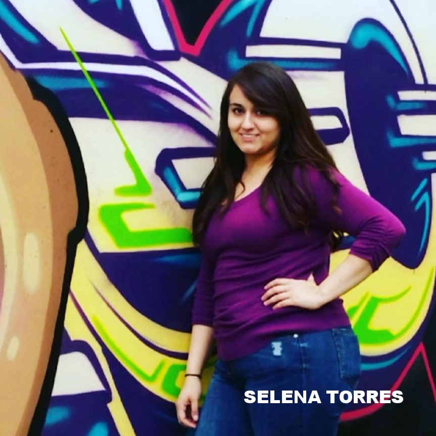 Selena torres.jpg